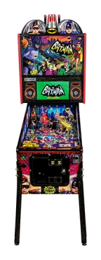 batman66sle-cabinet-ff