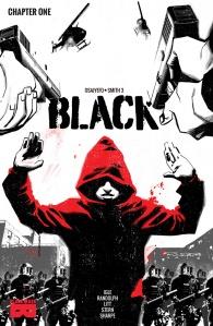 black-1-1