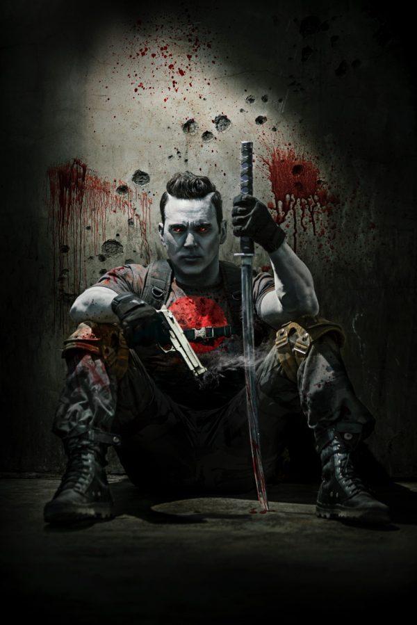 bloodshot-jason-david-frank