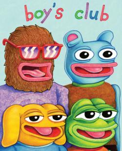 boys-club