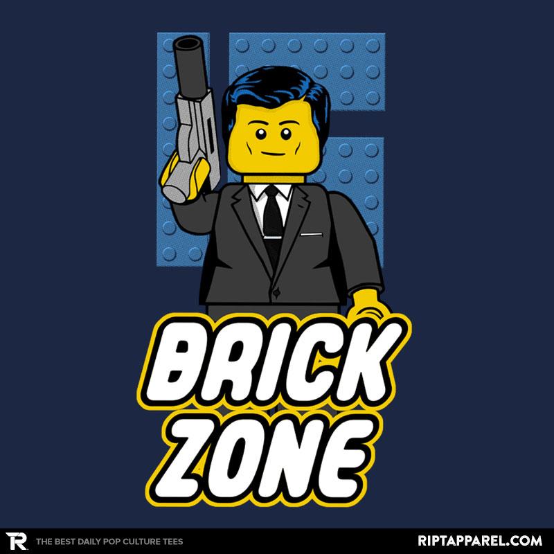 brick-zone