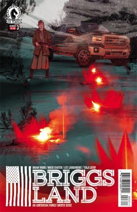 briggs-land-3
