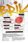 brik-4-marketing_preview-2