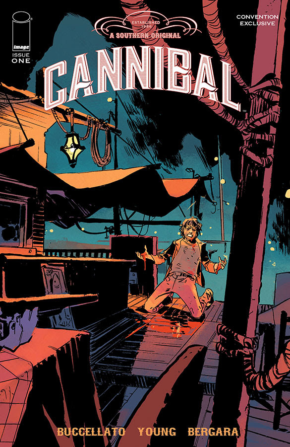 cannibal-1-nycc