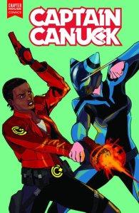 captain-canuck-9
