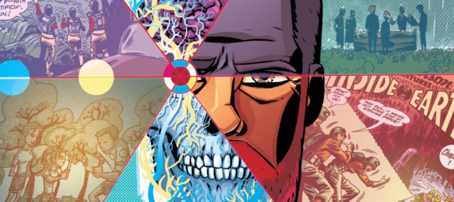 cave-carson-1-featured