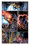 champions_2_preview_3