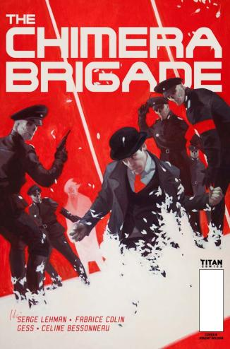 chimera-brigade_1_cover_c