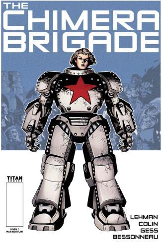 chimera-brigade_1_cover_d