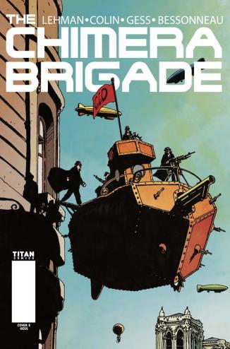 chimera-brigade_1_cover_e