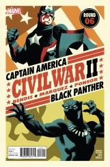 civil_war_ii_6_cho_variant