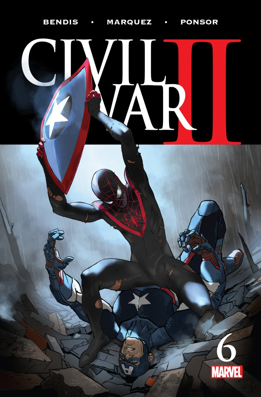 civil_war_ii_6_cover