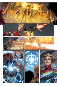 civil_war_ii_6_preview_3