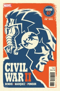civil_war_ii_7_cho_variant