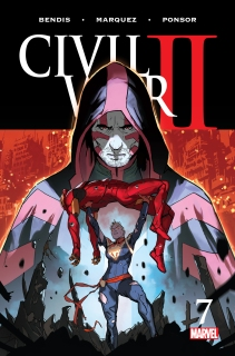 civil_war_ii_7_cover