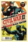 civil_war_ii__6-5