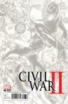 civil_war_ii__6-7