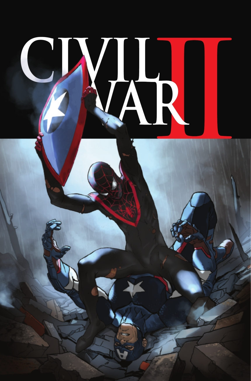 civil_war_ii__6-8