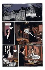 damnedv1-preview-pg-09
