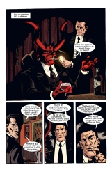 damnedv1-preview-pg-10