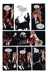 damnedv1-preview-pg-11