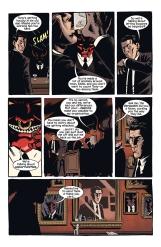 damnedv1-preview-pg-12
