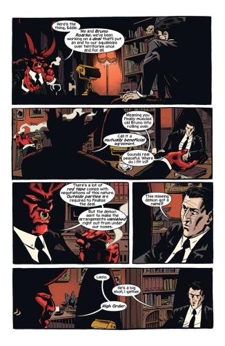 damnedv1-preview-pg-13