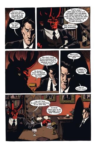 damnedv1-preview-pg-14