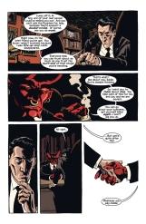 damnedv1-preview-pg-15