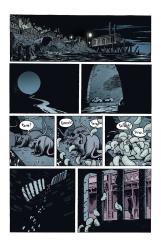 damnedv1-preview-pg-16