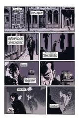 damnedv1-preview-pg-17