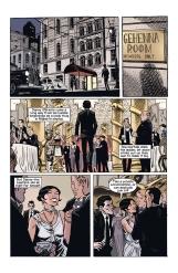 damnedv1-preview-pg-18