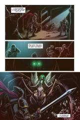 dark-souls-casper-pg2