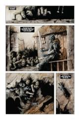 dark-souls-danielle-pg2