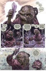 darkcrystal_creationmyths_v3_press-12