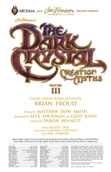 darkcrystal_creationmyths_v3_press-4