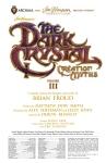 darkcrystal_creationmyths_v3_press-4