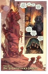 darkcrystal_creationmyths_v3_press-6