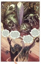 darkcrystal_creationmyths_v3_press-7