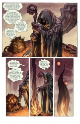 darkcrystal_creationmyths_v3_press-8