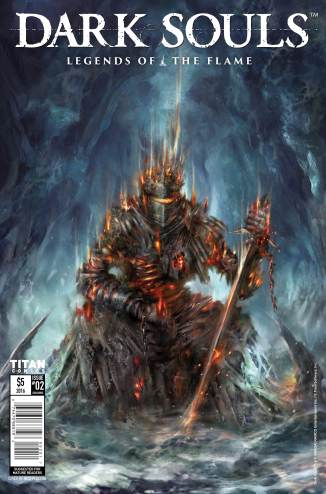 darksouls2_legends_nycc-cover