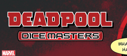 deadpool-dice-masters-featured