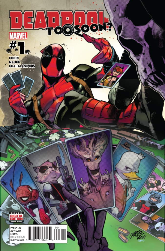 deadpool-too-soon-1-cover