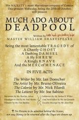 deadpool__21-9