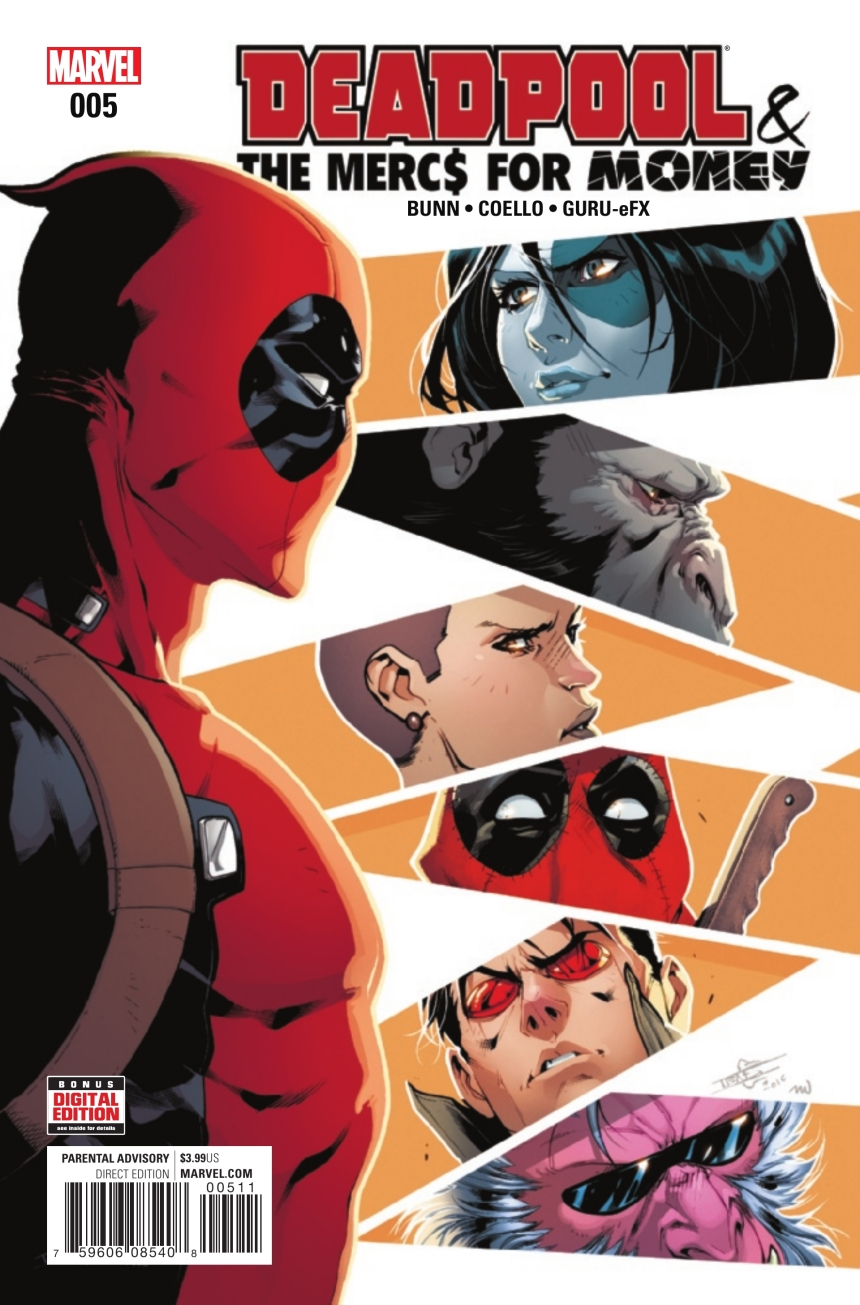 deadpool_and_the_mercs_for_money__5