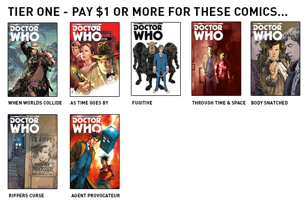 doctor-who-tier-1