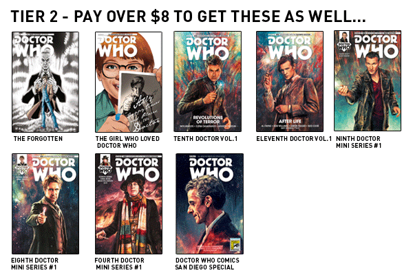 doctor-who-tier-2