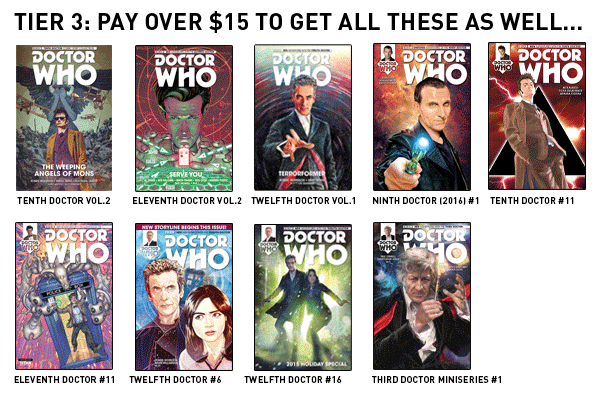 doctor-who-tier-3