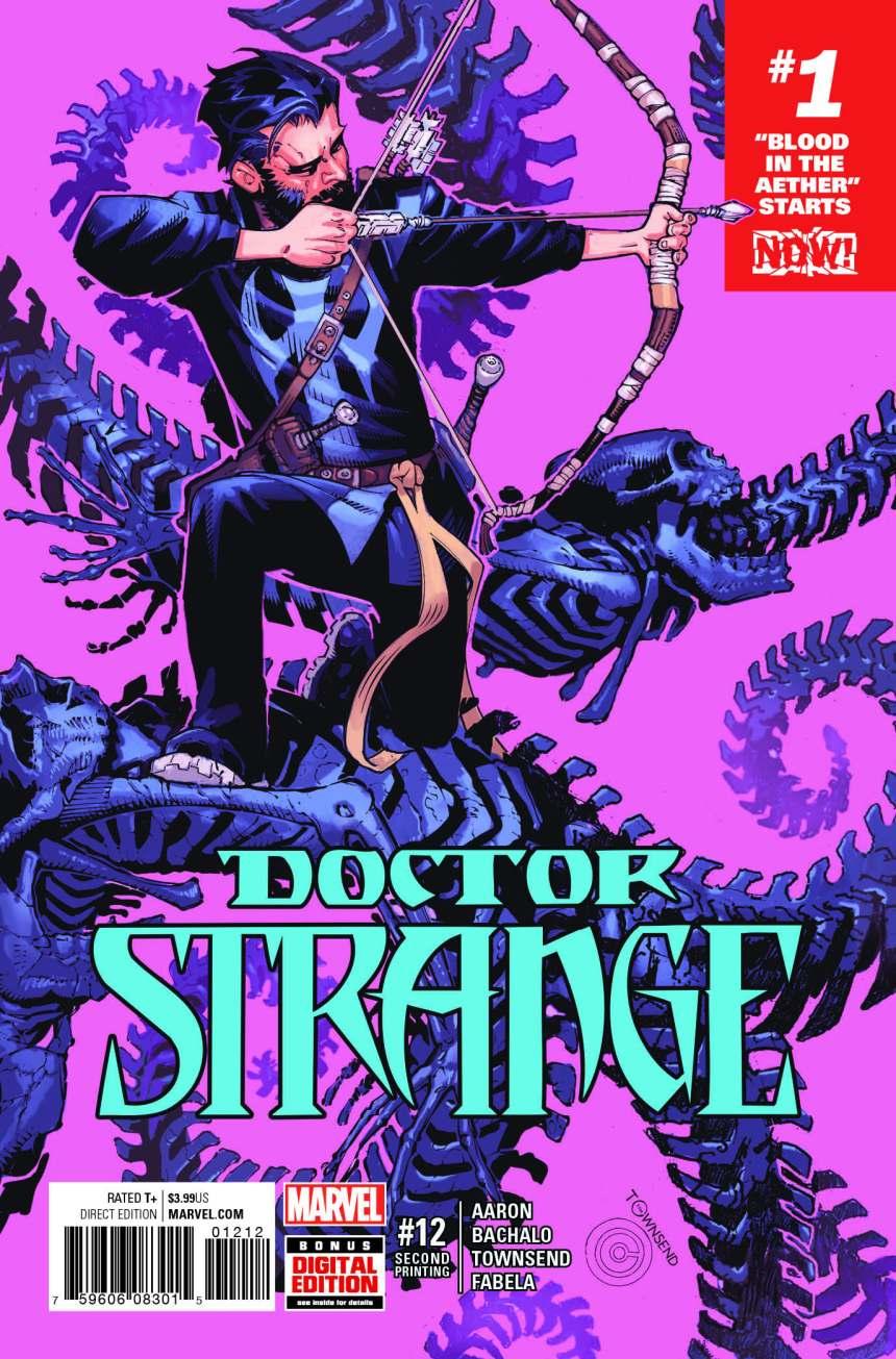 doctor_strange_12_second_printing