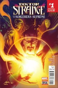 doctor_strange__sorcerers_supreme__-1